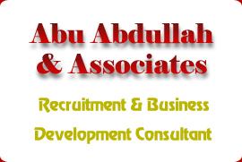 abuAbdullah